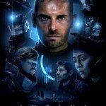 Nonton Film Infini (2015)