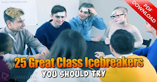 funny-icebreakers-kids-adults-teens