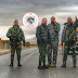 ASSAD FORCES PREPARING FOR OFFENSIVE AGAINST REBELS IN DAMASCUS