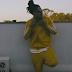 """Com clipe, Froid libera nova faixa """"Teoria Do Ciclo Da Água""""; confira"""