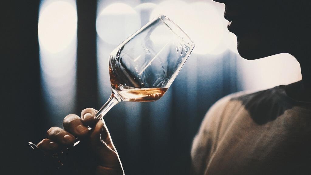 Greek wine exports