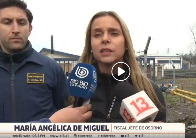 Ma Angelica de Miguel