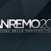 Finale SanRemo op 10 februari 2018.