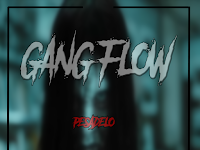 Gang Flow - Pesadelo | Download