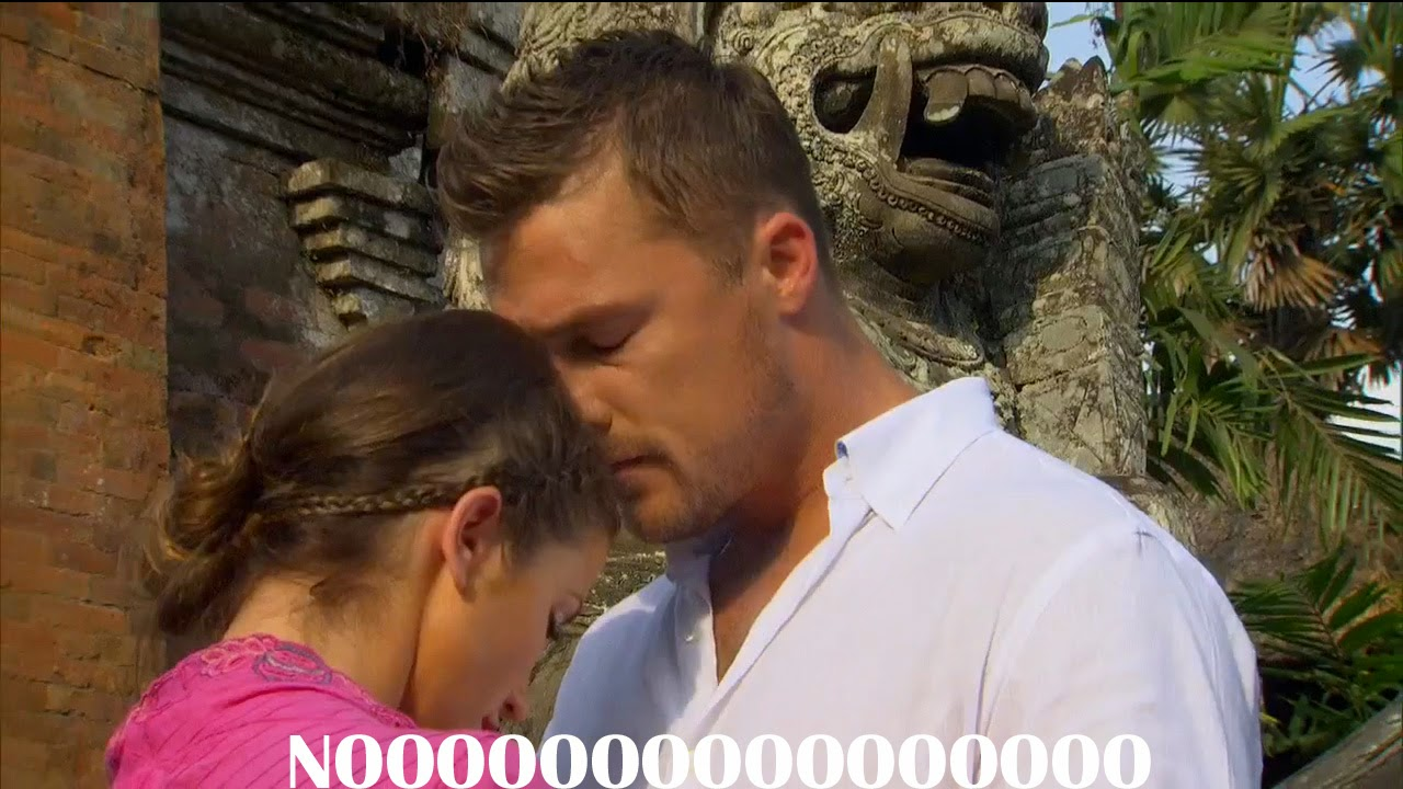 kaitlyn bristowe and chris soules meet the girls