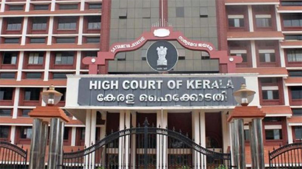 News, Bank, High Court, Appeal, Banks appeal rejected