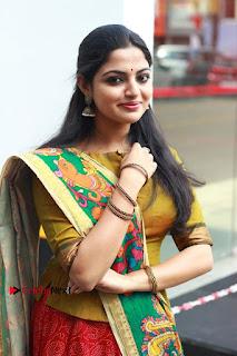 Panjumittai Tamil Movie Audio & Trailer Launch  0012.jpg