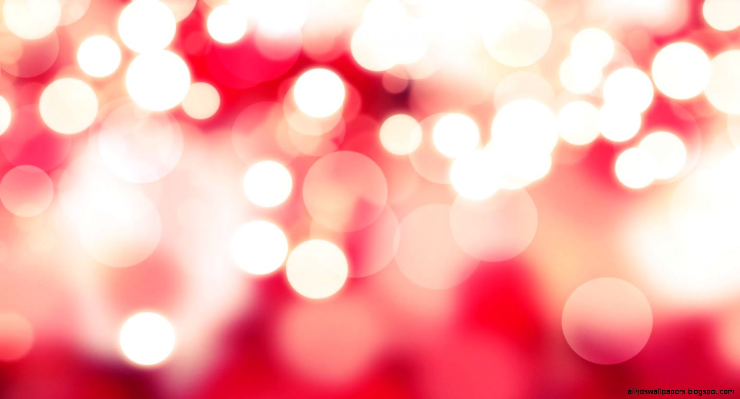all hd wallpaper bokeh - photo #47