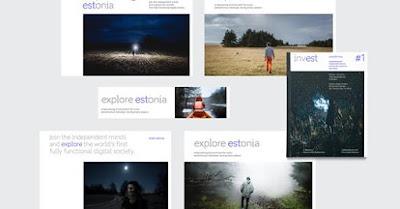 brand.estonia.ee