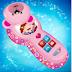 Princess Baby Phone - Kids & Toddlers Play Phone Game Crack, Tips, Tricks & Cheat Code