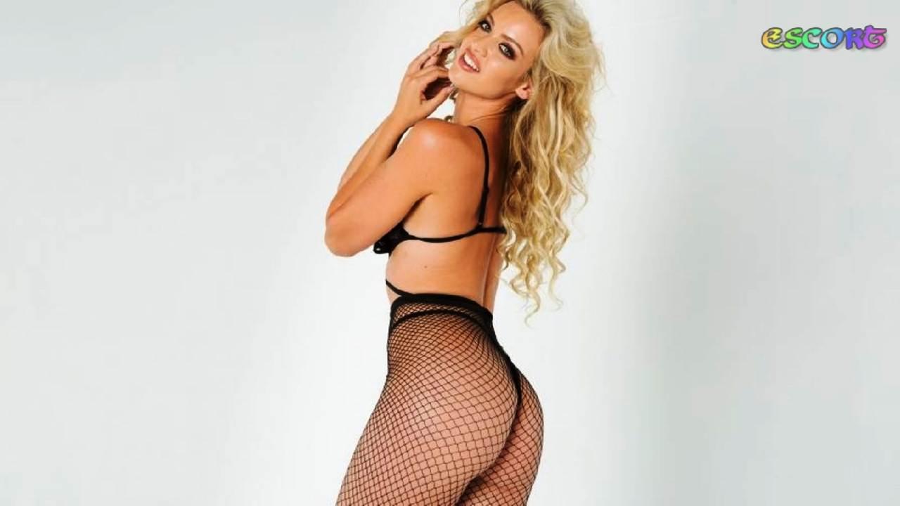 anal escort Kayseri