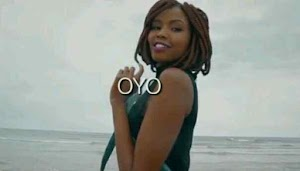 Download Video | Josee Melodies - Oyo