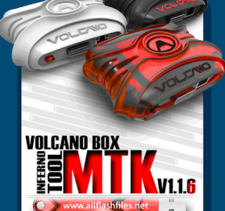 volcano-inferno-tool-mtk-download-free