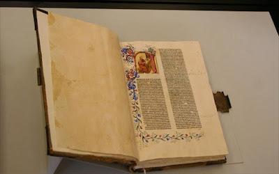 Αρχέτυπα. Όψεις της Πρώιμης Ελληνικής Τυπογραφίας