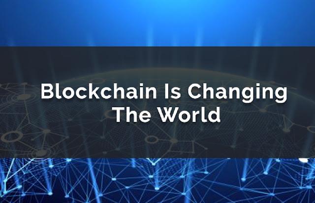 bagaimana memahami blockchain