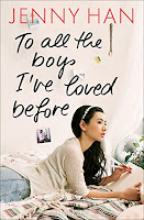 https://cubemanga.blogspot.com/2018/10/buchreview-to-all-boys-ive-loved-before.html