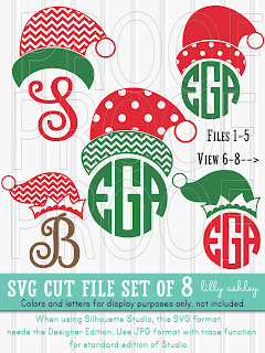 https://www.etsy.com/listing/487592859/monogram-svg-file-set-of-8-cut-files?ref=shop_home_active_6