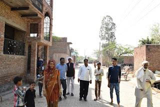 मध्य प्रदेश के मंत्री गोपाल भार्गव ने कहा है कि आरक्षण के कारण भारत माता पिछड़ी हुई है। कल उनके प्रधानमंत्री आरक्षण की वकालत कर रहे थे।