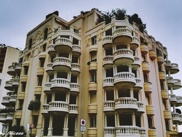 cladirile-din-Monte-Carlo