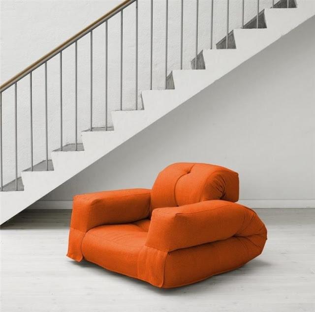 http://prazdnichnymir.ru/ Компактные вещи для маленькой квартиры