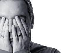 ¿Cuáles son los signos y síntomas de un ataque de nervios?