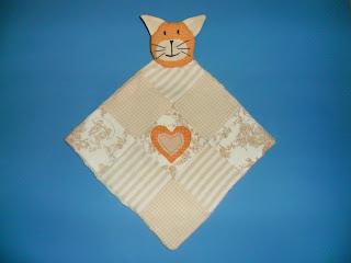 mantita-peluche-atrapasueños-gato