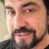 """Padre Fábio de Melo se irrita com perfil falso em seu nome: """"É muita desonestidade"""""""