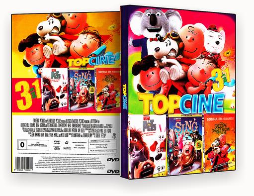 CAPA DVD – TOP CINE 3.EM.1 – ISO