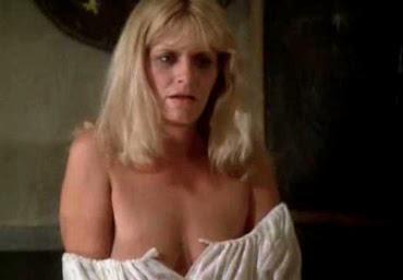 Panties Kate Collins (actress) nudes (43 pics) Gallery, Instagram, braless