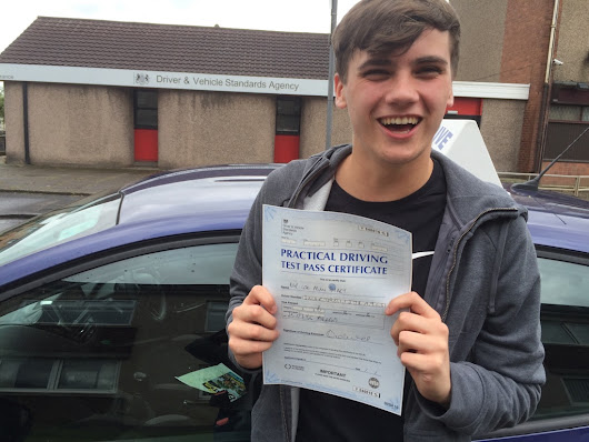 Driving lessons Cumbernauld, Driving instructor Cumbernauld, Driving school Cumbernauld Amazing Work Lee!