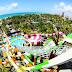 Beach Park é eleito o 2º melhor parque aquático do mundo