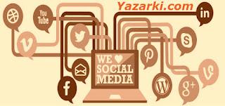 Sosyal medyanin Seo ya Etkisi