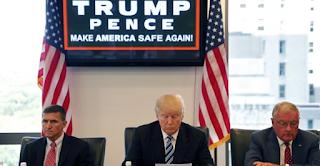 Trump and Blacks