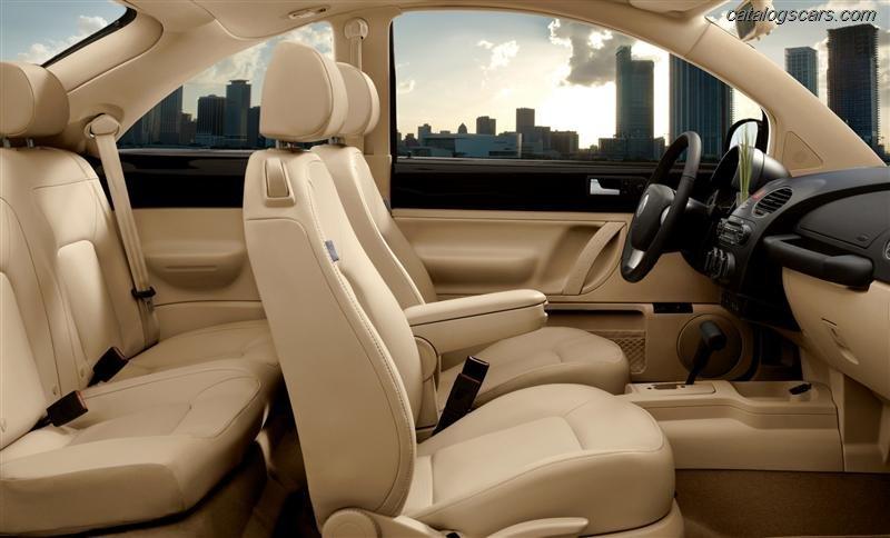 صور سيارة فولكس فاجن نيو بيتل 2013 - اجمل خلفيات صور عربية فولكس فاجن نيو بيتل 2013 - Volkswagen New Beetle Photos Volkswagen-New-Beetle-2011-04.jpg