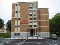 Cazare Hotel Neptun camere cu AC - Oferta cazare litoral