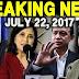 BREAKING NEWS TODAY JULY 22 2018 PRESIDENT DUTERTE l SONA 2018 l VP ROBREDO l TRILLANES l TITO SOTTO