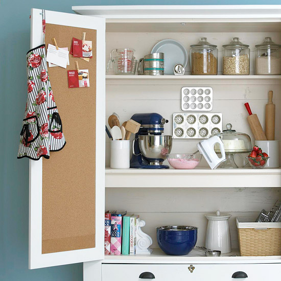 New Home Interior Design: Smart Ways To Declutter And