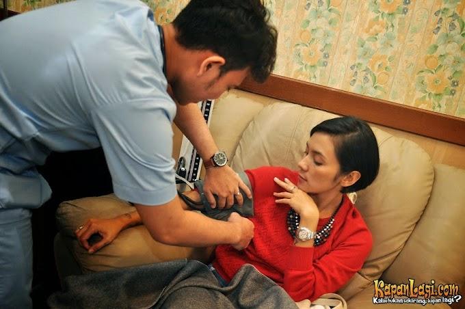 Cara Awet Muda dengan Anti Aging dari Klinik Ozone