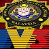 Perihal Banglow Guan Eng, Antara SPRM Dan TV3 Siapa Lebih Cekap Buat Siasatan...
