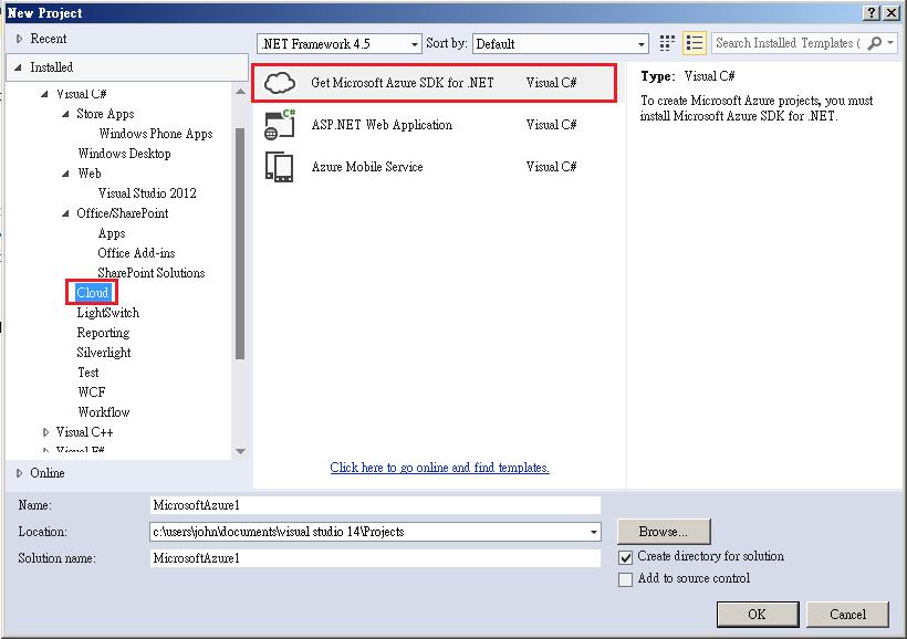 Sql server 2014 ctp2 key generator