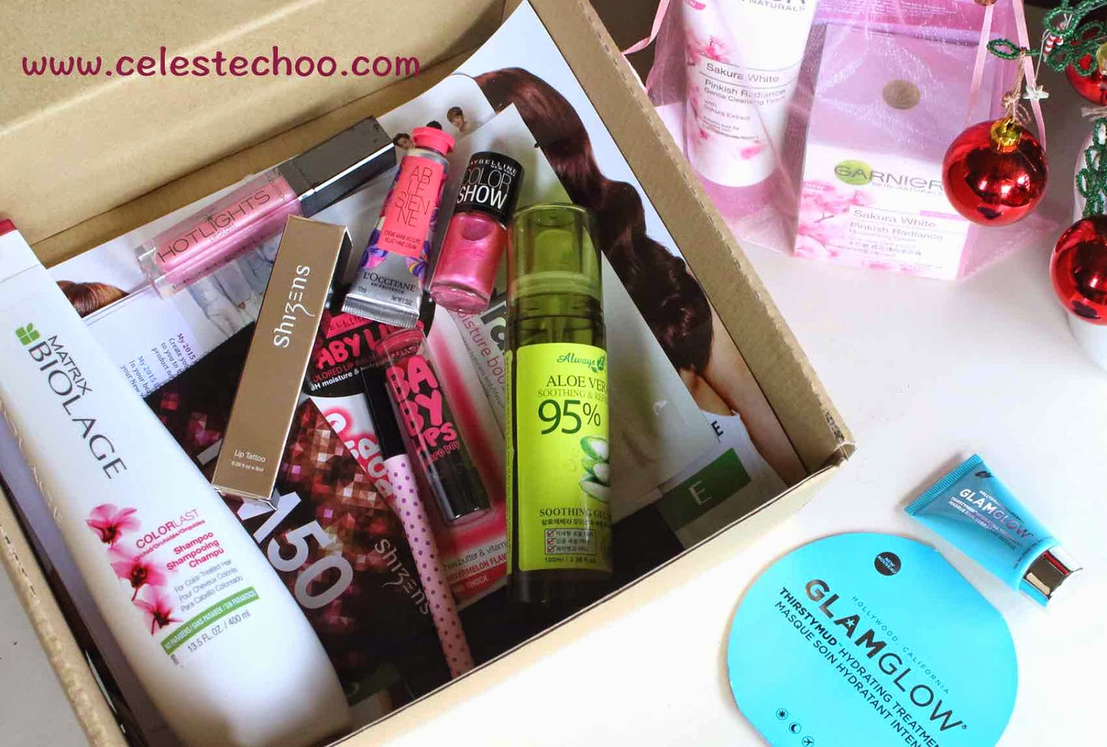 beauty-box-skincare-makeup