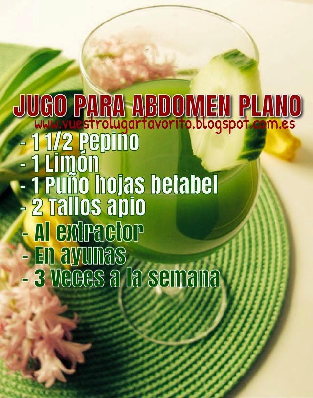 Cocina Saludable  - Magazine cover