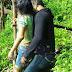 Bunuh Diri!!Mengakhiri Hidup Berdua Dikarena kan Hubungan Dilarang.