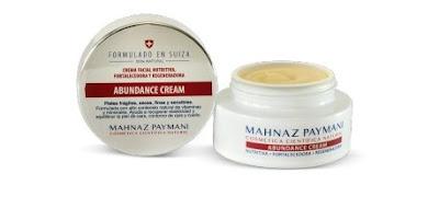 abundance-cream
