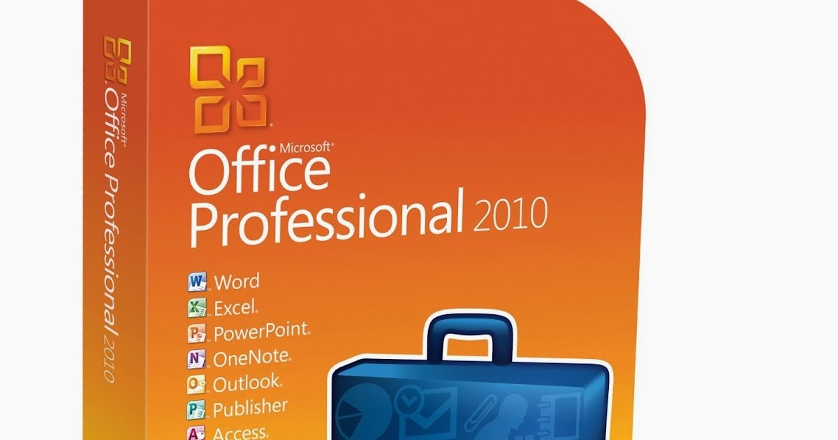 microsoft powerpoint 2010 torrents