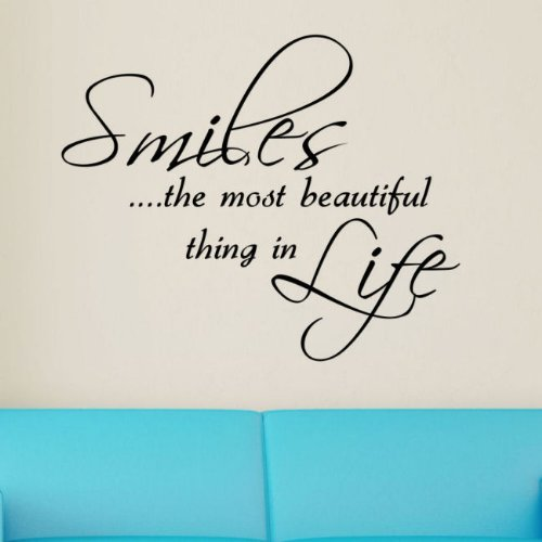 Best Quotes Of Smile In English Text For Anyone Lovely Quotes Hub