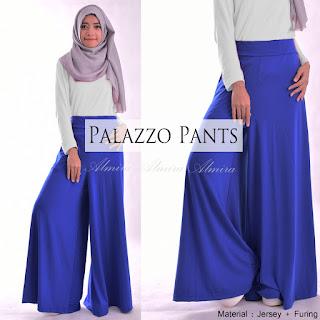 http://www.griyaraditya.com/2017/03/celana-kulot-palazzo-pants-murah.html