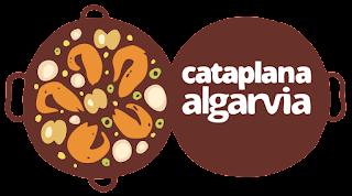 http://cataplanalgarvia.pt/index.php/es/