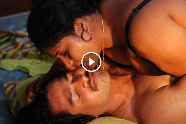 Retired Guardians - zzi tube - gratis porn videos