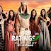 TOP 20: Los programas más vistos en US Hispano   del 10 al 16 de julio